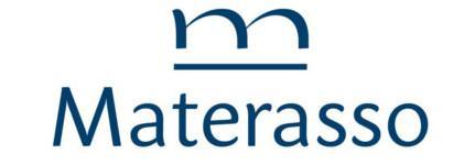 Logo Materasso