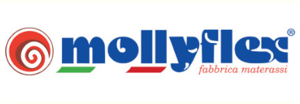 Logo Mollyflex